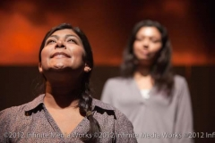 Mo\'olelo Performing Arts Company\'s Kita y Fernanda